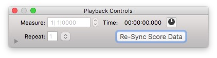 PlaybackControl.jpg